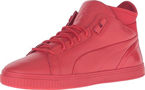 puma-mens-play-prm-fashion-sneaker-high-risk-red-75-m-us