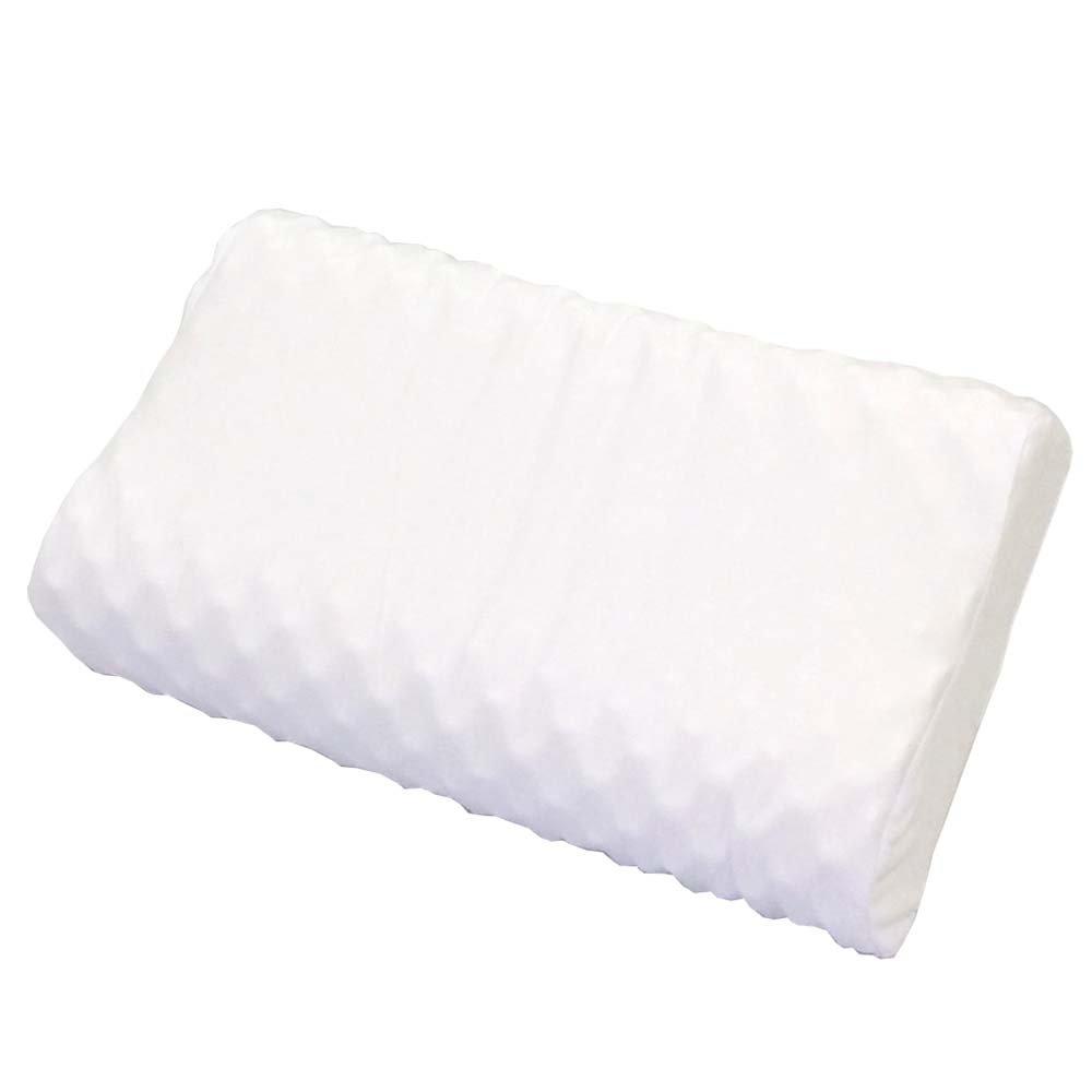 ラテシア ロイヤル 高反発枕 ラテックス枕 いびき防止枕 RM-1 LATEXIA ROYAL B07119DMXZ