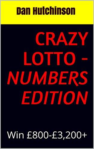amazon 800 number - 9