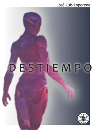 Descargar Libro Destiempo Jose Loperena