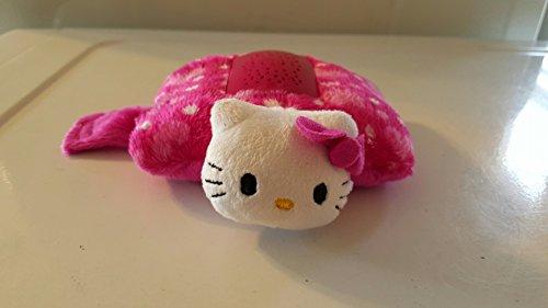 Hello Kitty Mini Dream Lites Bag -