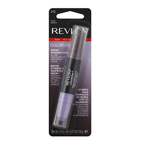 Revlon Color Smoky Eyeshadow Stick