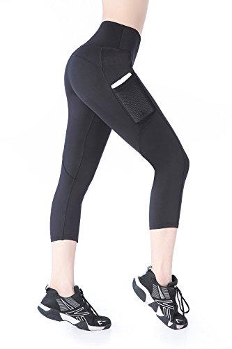 Lucy Women/'s Plus Size Studio Hatha Perfect Core Legging Gym  2X 3X Fitness