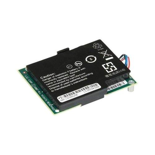 (Intel AXXRSBBU6 RAID Smart Battery Backup Option)