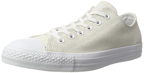 553348C black Shoes white Women's white Converse Gymnastics AX5RqS