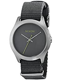 Nixon Women's A348147 Mod Watch