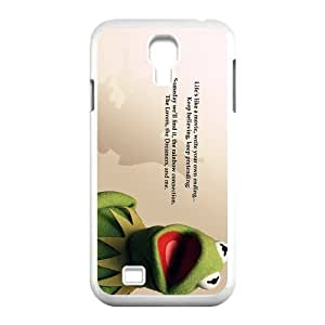 diy zhengPersonalized Aesthetic iphone 5c iphone 5c Hard Case Cover with Frog Funny Case Perfect as Christmas gift(5)