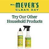 Mrs. Meyer's Clean Day Dishwashing Liquid Dish
