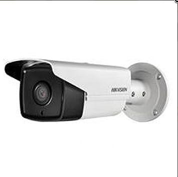 Hikvision Camera 5 MP P2P Cloud hik-connect: Amazon co uk