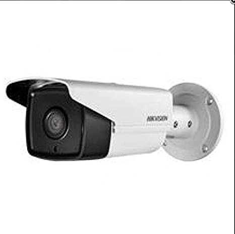Hikvision Cámara Bala analógicas Turbo HD 3MP exir ds-2ce16 °F7t-it: Amazon.es: Electrónica
