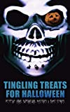 Bargain eBook - Tingling Treats for Halloween