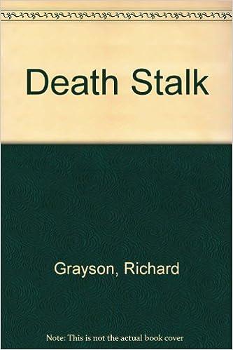 Stalkbook application download.
