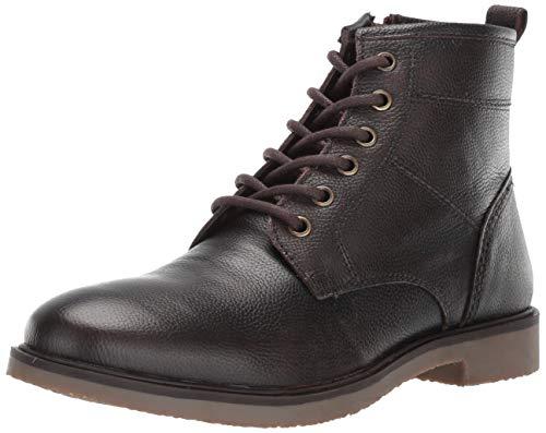 Steve Madden Men's North Chelsea Boot