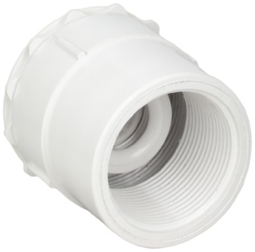 Adapter Eyeball Connector - Zodiac 9-100-8016 Eyeball Adapter Connector Replacement