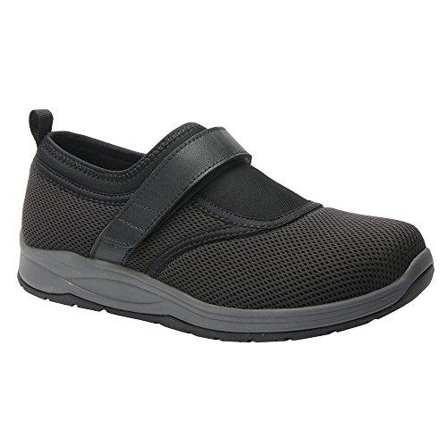 Drew Shoe レディース