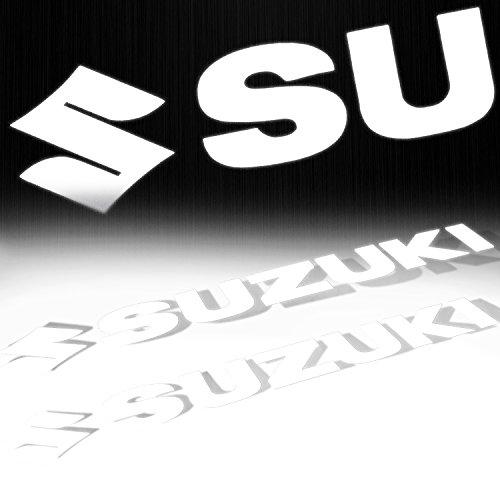 suzuki rm85 fender - 8