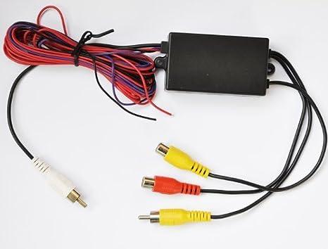 Car Reverse Camera Wiring Diagram Fuse Box Wiring Diagram
