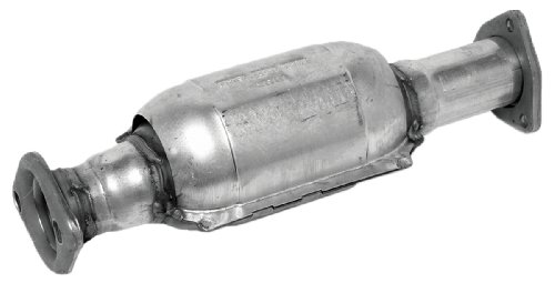 Walker 15614 EPA Certified Standard Catalytic Converter Acura Integra Catalytic Converter