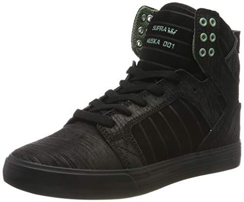 Supra Unisex-Erwachsene Skytop Hohe Sneaker