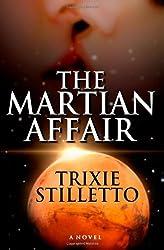 The Martian Affair