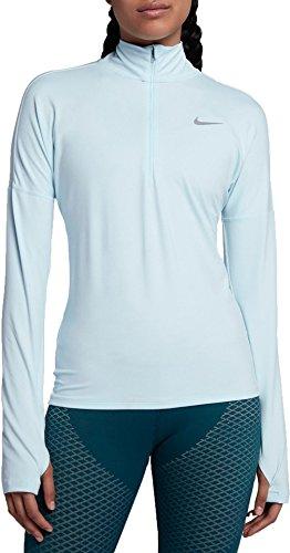 Glacier T Shirt Women's Element Nike Element Blue Womens xvqaUxwAp