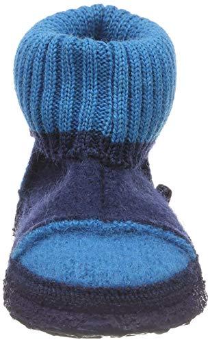 Alte Nangatal Nangatal Unisex Pantofole Pantofole xBqYwR8Br