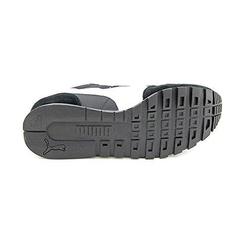 Sneaker Womens St Runner Nl Donna Nero / Bianco
