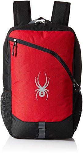 (Spyder Active Sports Boy's Kyd's Flite Backpack)