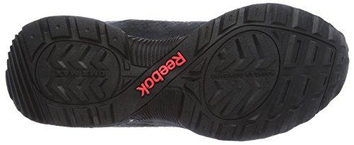 Scarpe Adidas Donna Classic Sporterra Nordic Cherry W neon Da gravel Vi Walking Nero black 1IHqfrFwIy
