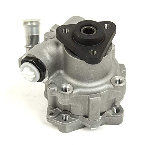 Evergreen SP-3053 Power Steering Pump fit 96-99 BMW 318i 318is 318ti 21-5053