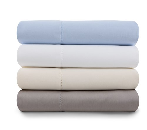 Baltic Linen 1000 Thread Count Easy Care Cotton Rich Sateen