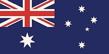 Satmap AU-CY-250-SD-001 - Tarjeta con mapas de Australia ...