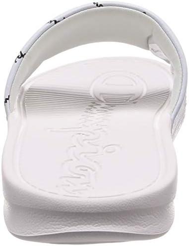 サンダル 軽量 シャワー CP LS009 スレイ