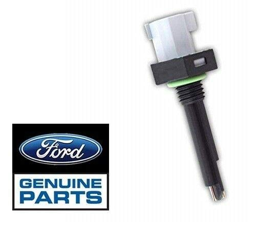 11-16 OEM 6.7L Powerstroke Fuel Temperature Temp Sensor BC3Z-9T321-B (3791)