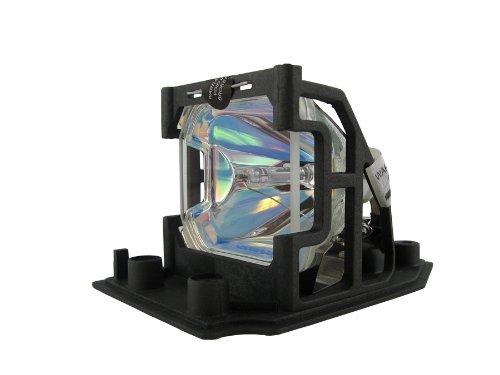 Projector Lamp for Infocus LP280 132-Watt 2000-Hrs - Uhp 132w Lamp Infocus