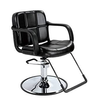 The Best Salon Hydraulic Barber Chair Styling Salon Beauty Equipment Spa  Barber Threading Waxing Anthea