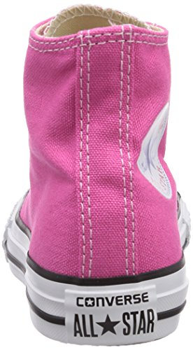 Children's Star All Chuck Converse Unisex Trainers Rose Electric Hi Taylor wqUAxnxtYp