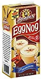 Bordens Egg Nog - 12 Pack