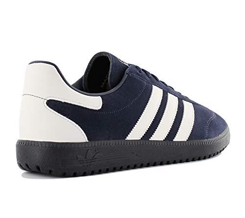 Supcol Adidas per ginnastica Intack SpzlScarpe da uomo bluaninocBlatiz BoxerdQCWE