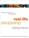 Adult Bible Studies | Disciple Fast Track: Remember Who ...