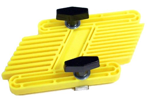 Promax 79074 Double Ended Feather Board