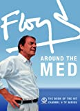 Bargain eBook - Floyd Around the Med