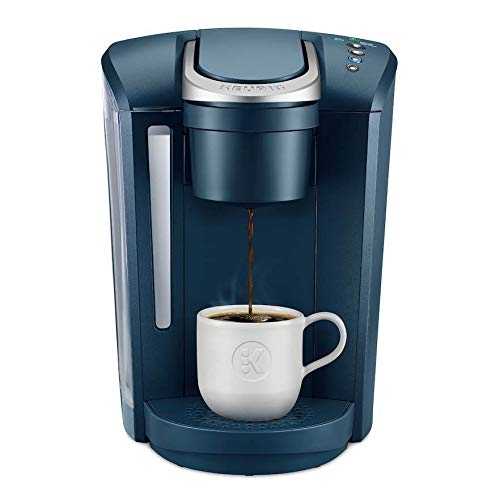 Best Keurig product in years