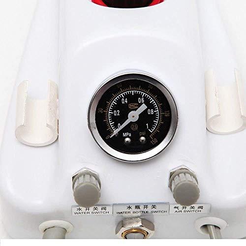 Buy portable dental unit with air compressor BEST VALUE, Top Picks Updated + BONUS