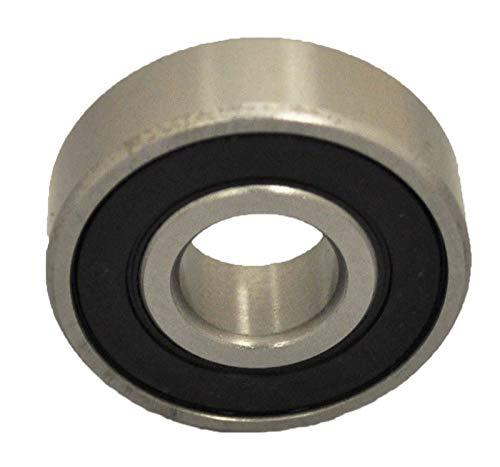 Rikon C10-108 Guide Bearings for 10-300, 10-305, 10-308