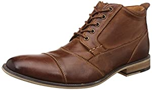 Steve Madden Men