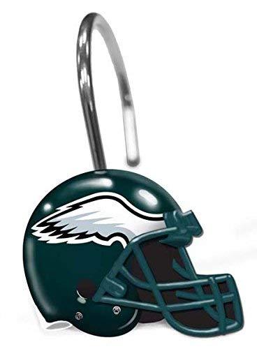Amazon Com The Northwest Company Philadelphia Eagles 15