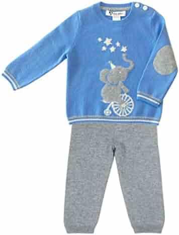 25580cbfa869 Shopping 2 Stars   Up - Sweaters - Clothing - Baby Boys - Baby ...