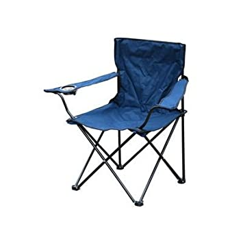 Simple Folding Chairs With Arms Chair Ideal For Fishing Camping Beach Etc A And Design Inspiration