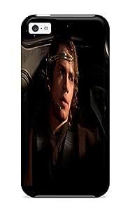 fenglinlinFrank J. Underwood's Shop 8924533K158251188 star wars showdown Star Wars Pop Culture Cute iphone 5/5s cases
